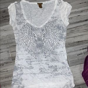 "Women""s shirt"